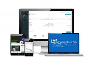 Email-Marketing-Power-Pack-Review-1