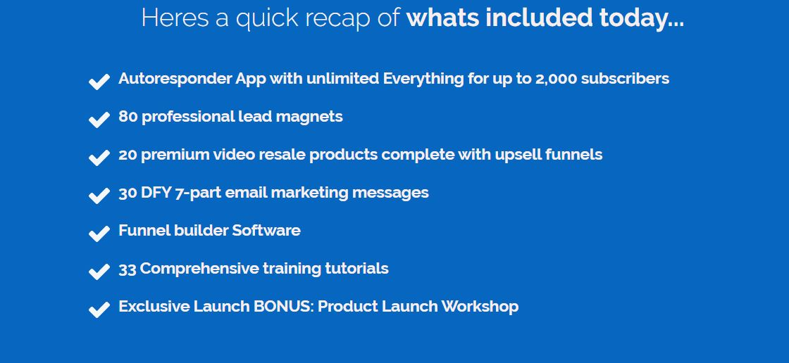 Email-Marketing-Power-Pack-Review-End