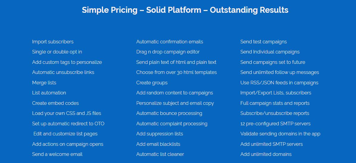Email-Marketing-Power-Pack-Review-Recap