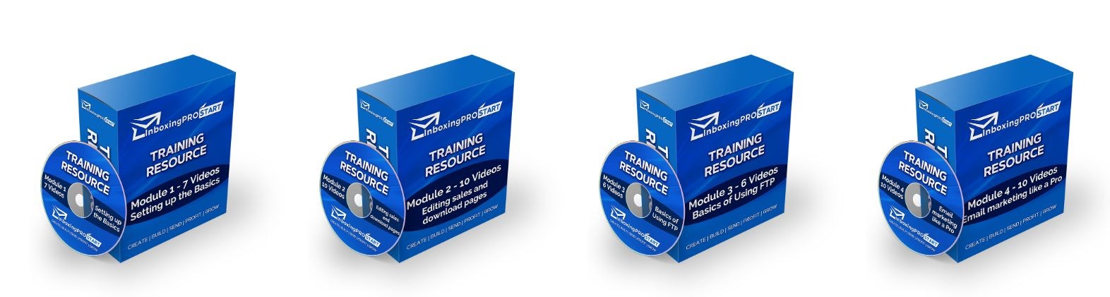 Email-Marketing-Power-Pack-Review-Training