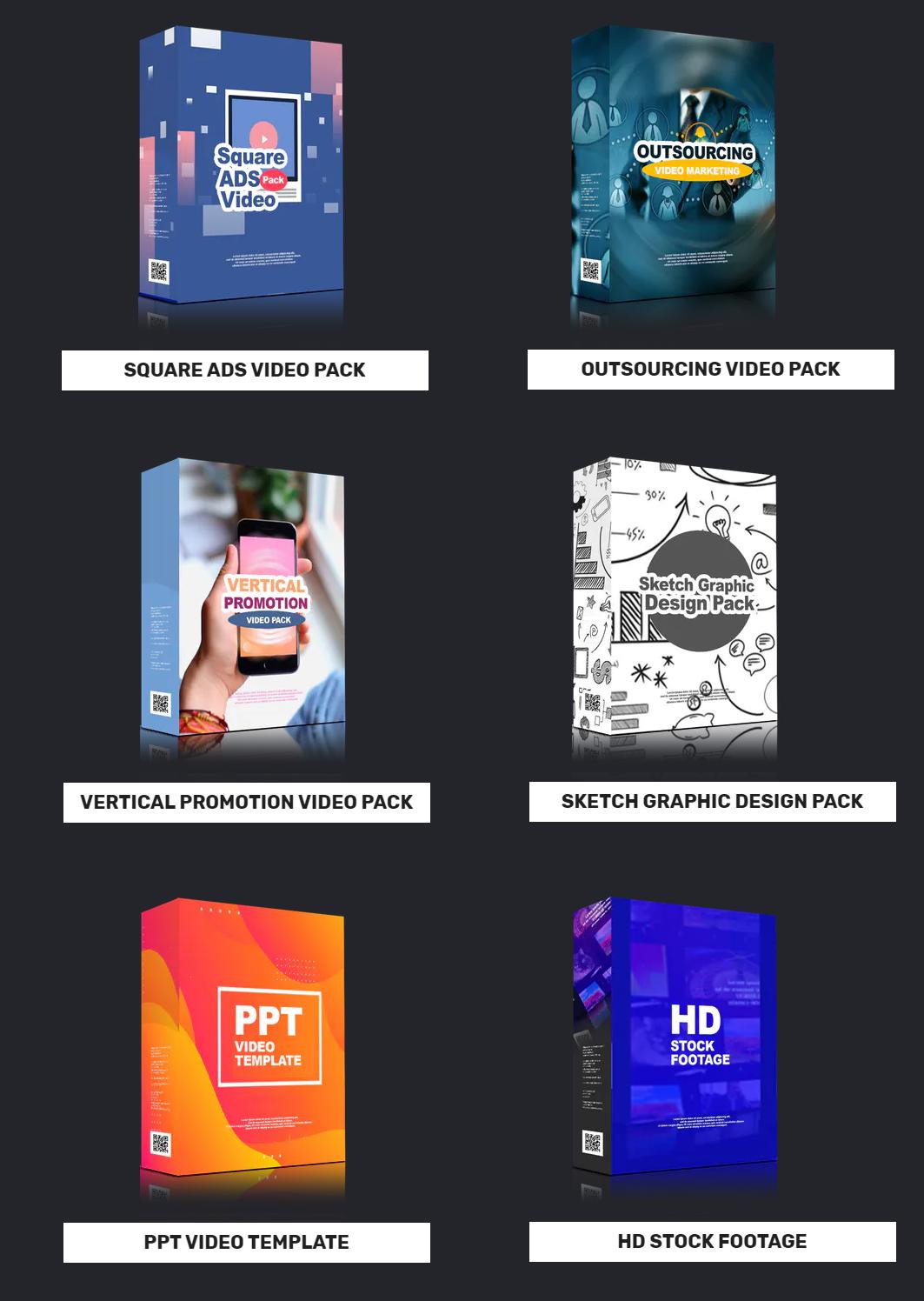 Envidio-2-0-YouTuber-Things-Bonus-2