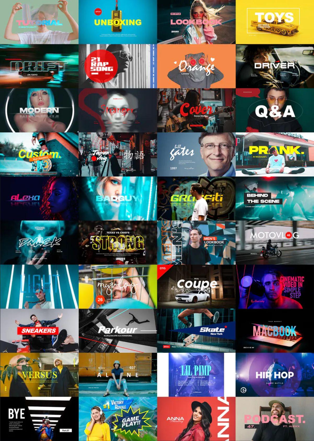 Envidio-2-0-YouTuber-Things-Review-Thumbnail