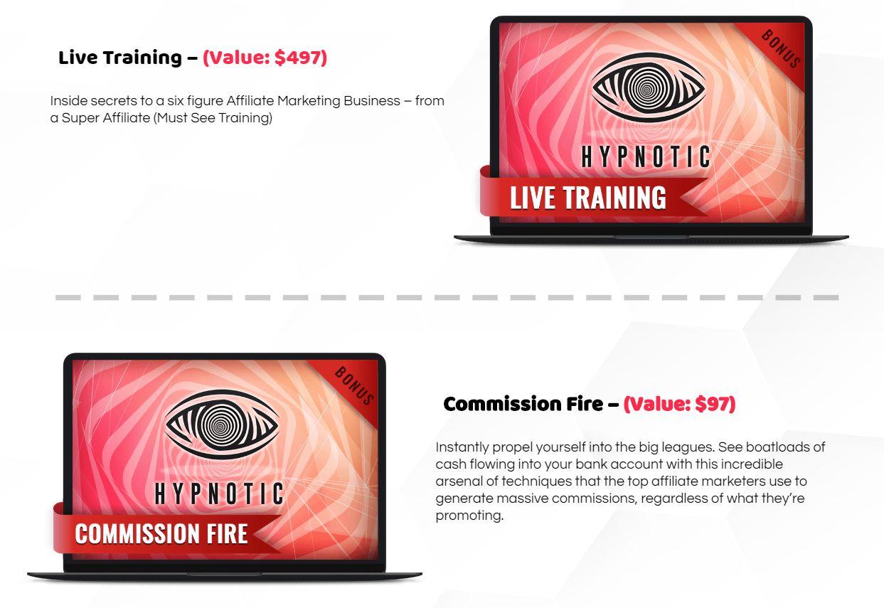 Hypnotic-Bonus-1