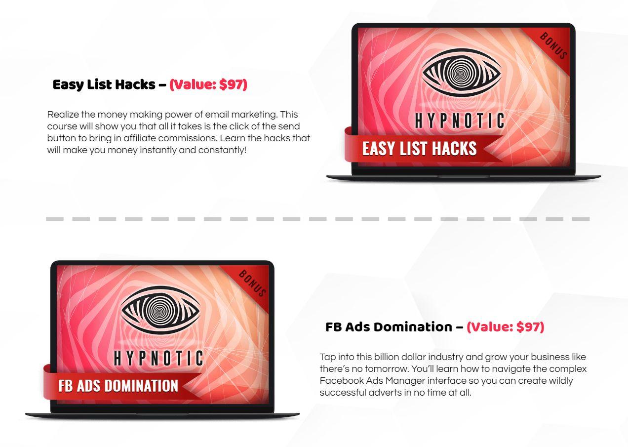 Hypnotic-Bonus-2