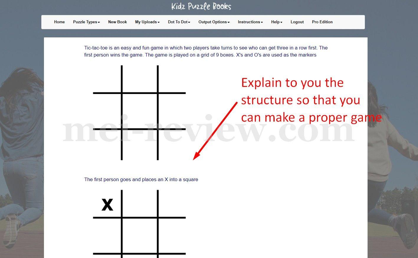 Kidz-Puzzle-Books-4-type