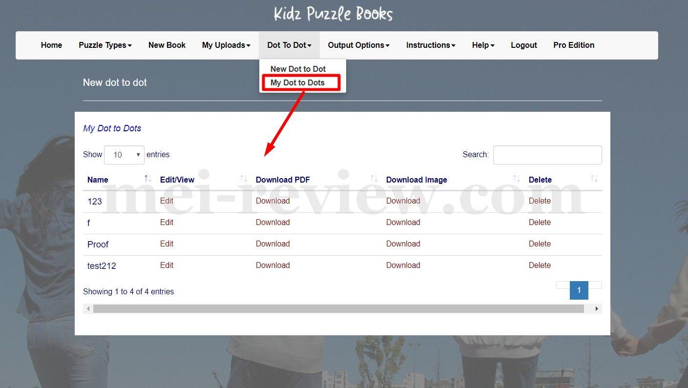 Kidz-Puzzle-Books-Dots-2