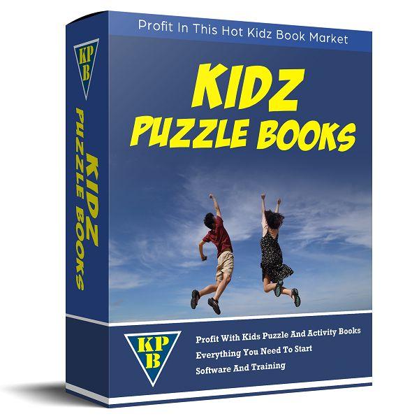 Kidz-Puzzle-Books-Review