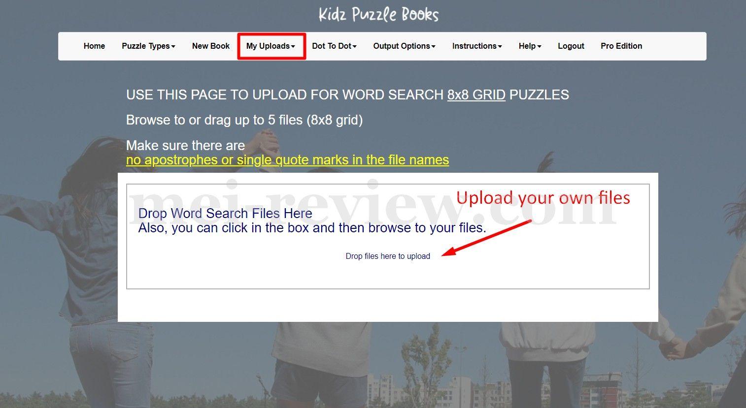Kidz-Puzzle-Books-uploads