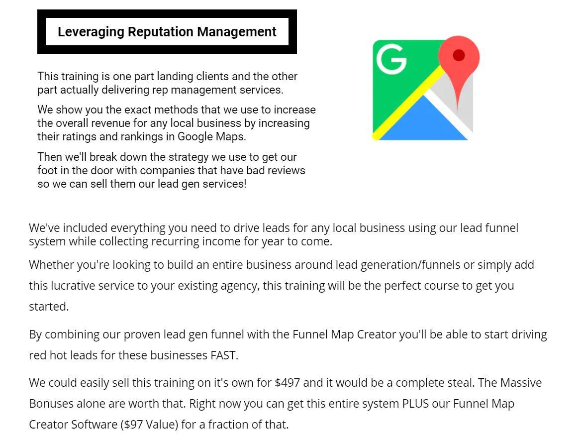 Local-Lead-Funnels-Bonus-4