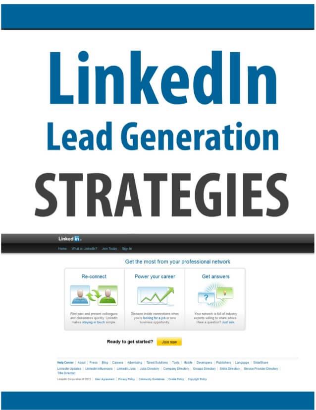 Local14-LinkedIn