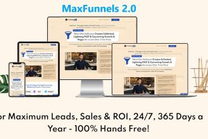 MaxFunnels-2-Review