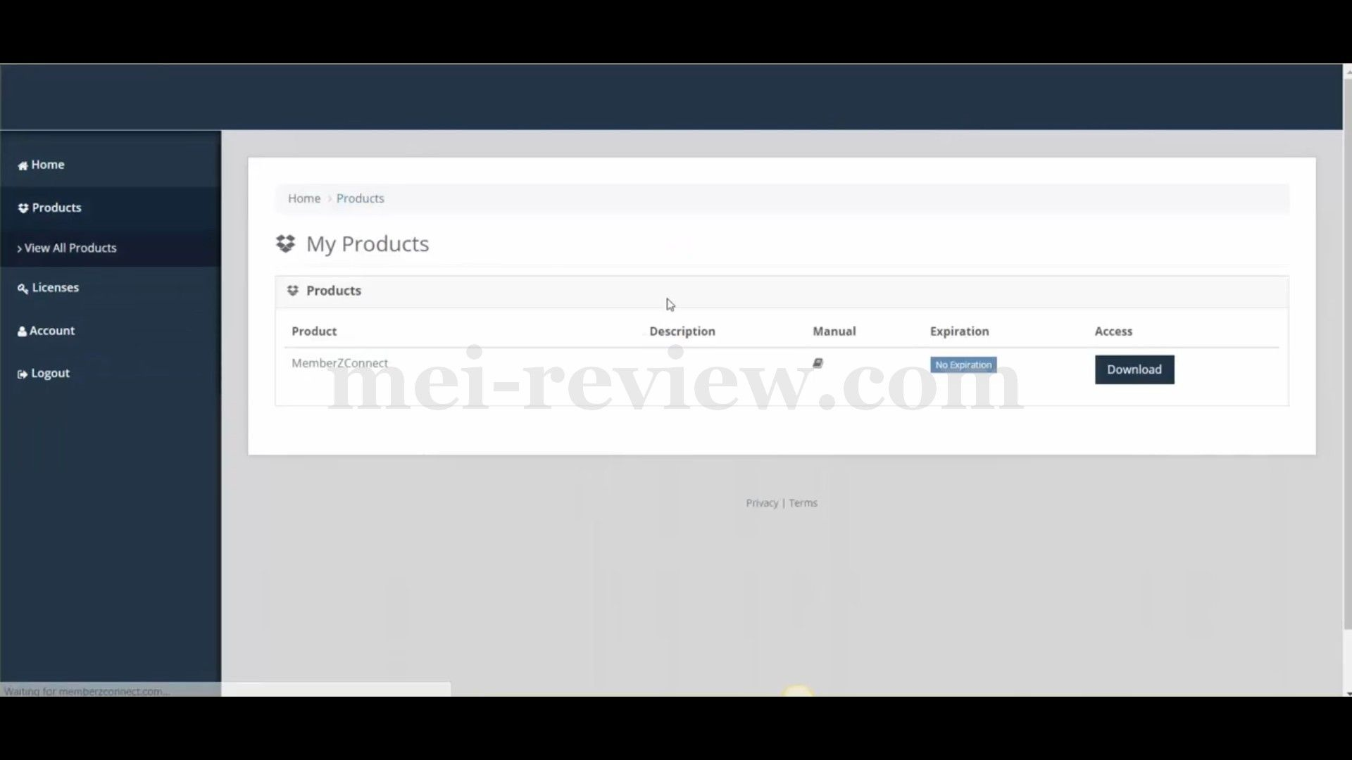 MemberZ-Connect-Demo-8