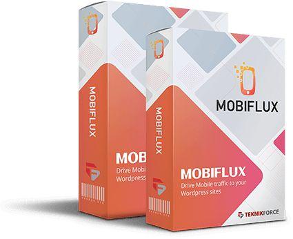 Mobi-Flux