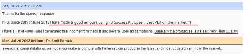 Next-Level-LinkedIn-Marketing-DFY-Business-testi-1