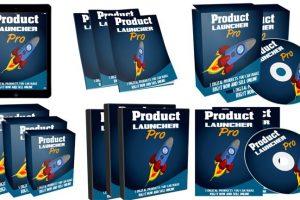 Product-Launcher-Pro-PLR-graphic