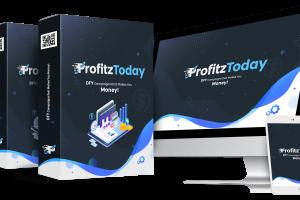 Profitz-Today-Review
