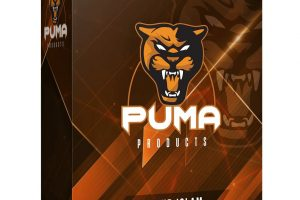 Puma-Products-Review