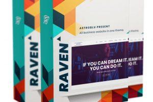 Raven-Them-Review