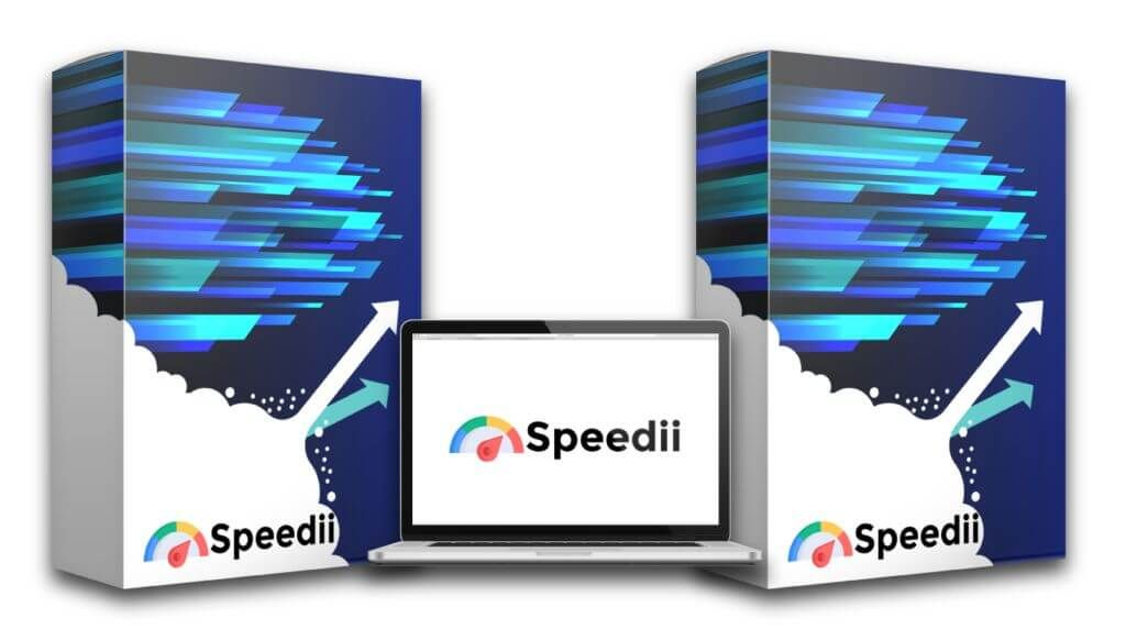 Speedii-Review