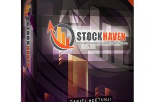 StockHaven-Review