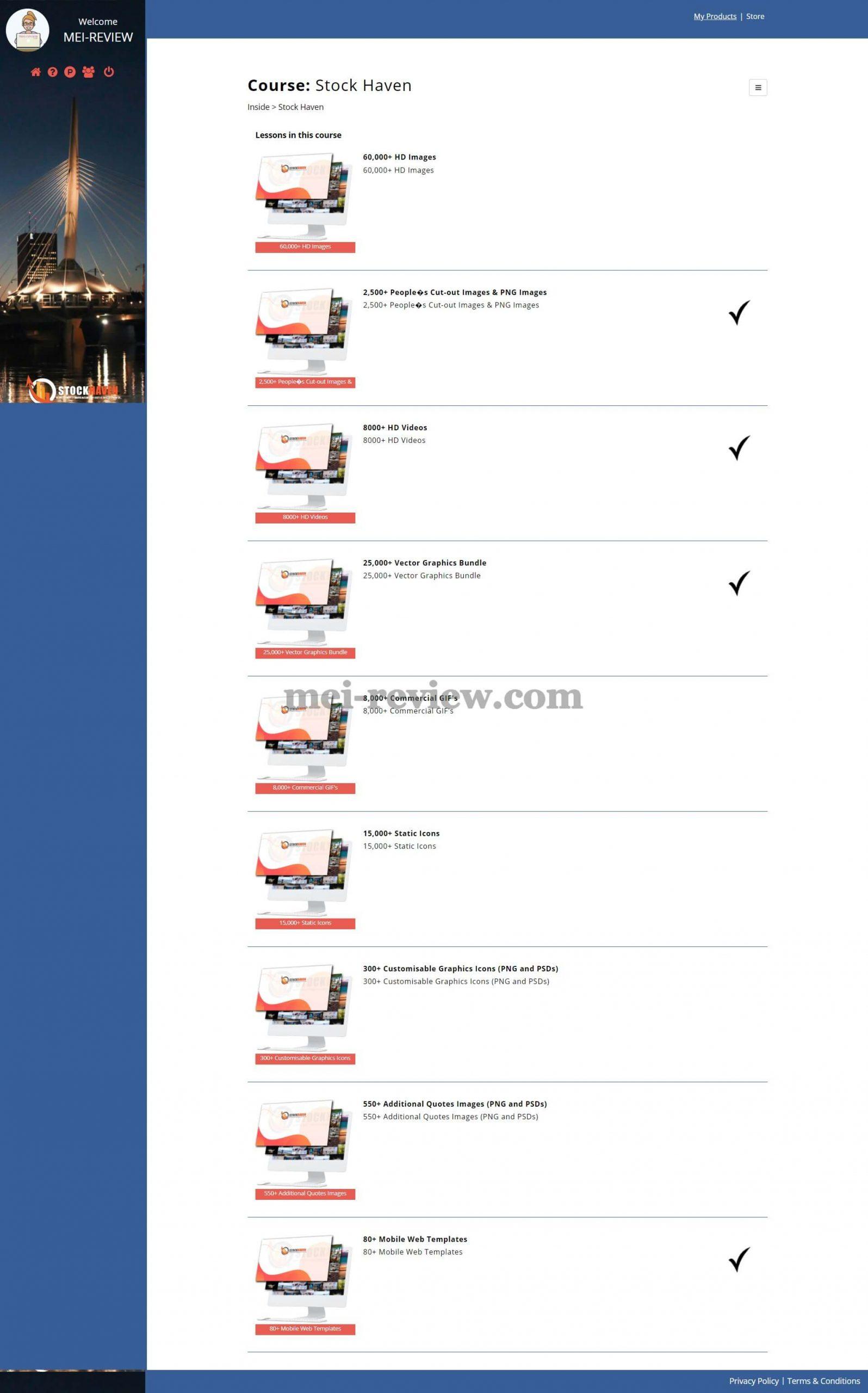 StockHaven-dashboard-2