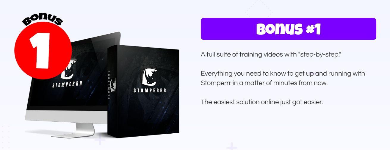 Stomperrr-Bonus-1