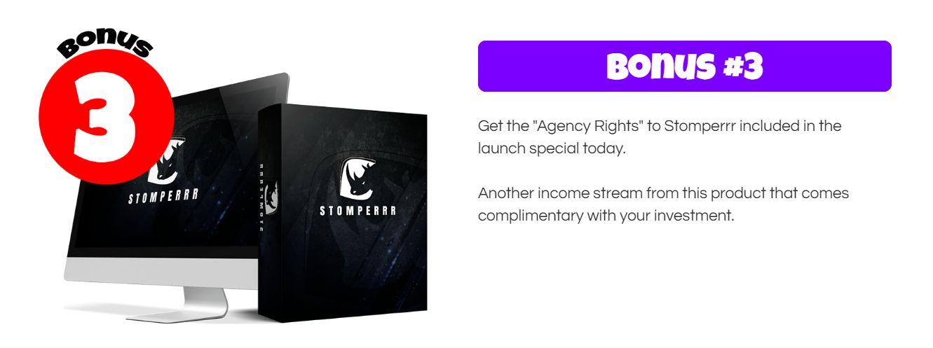 Stomperrr-Bonus-3