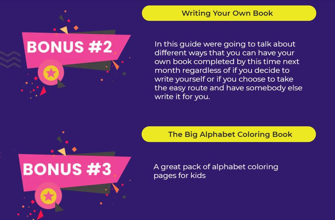 The-Not-So-Rude-Coloring-Book-Bonus-2