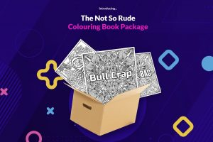 The-Not-So-Rude-Coloring-Book-Review