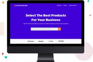 The-Ultimate-Review-Directory-Platform-Review