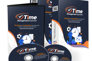 Time-Management-Expertise-Review