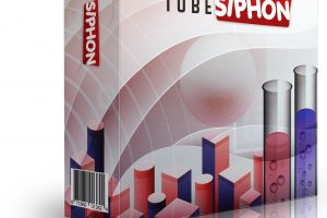TubeSiphon-Review
