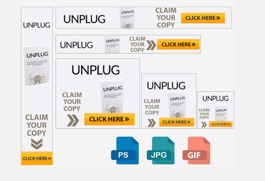 UnPlug-Review-Module-7