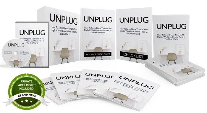 UnPlug-Review