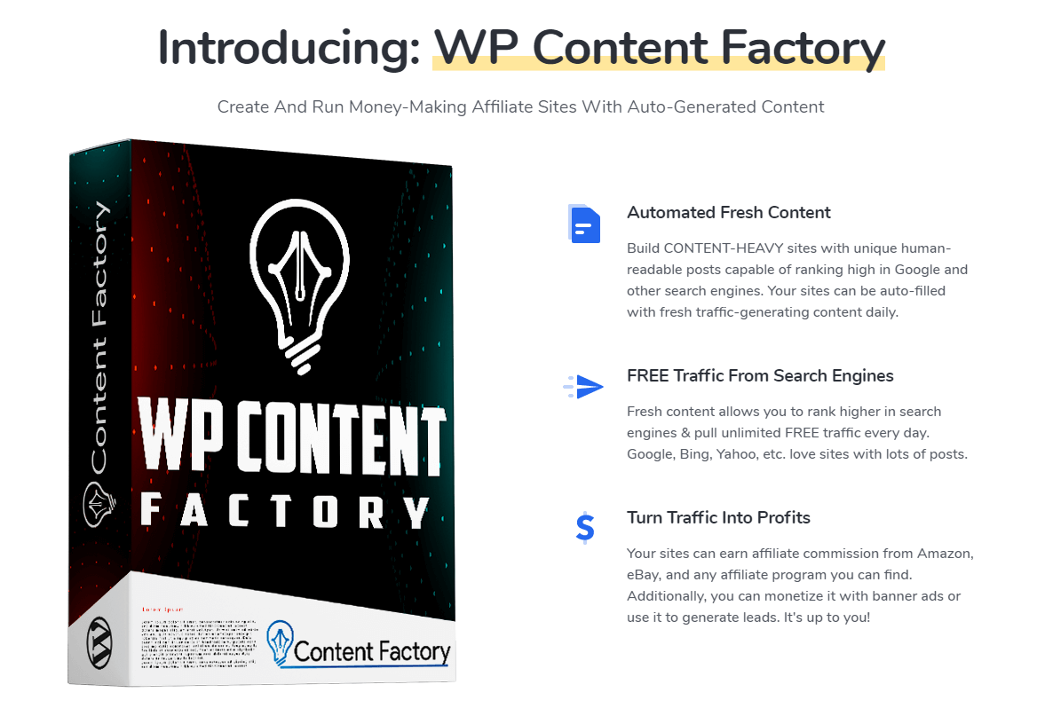 WP-Content-Factory-1