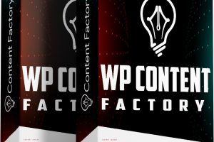 WP-Content-Factory-Review