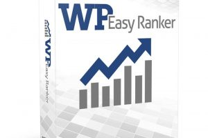 WP-Easy-Ranker-Review