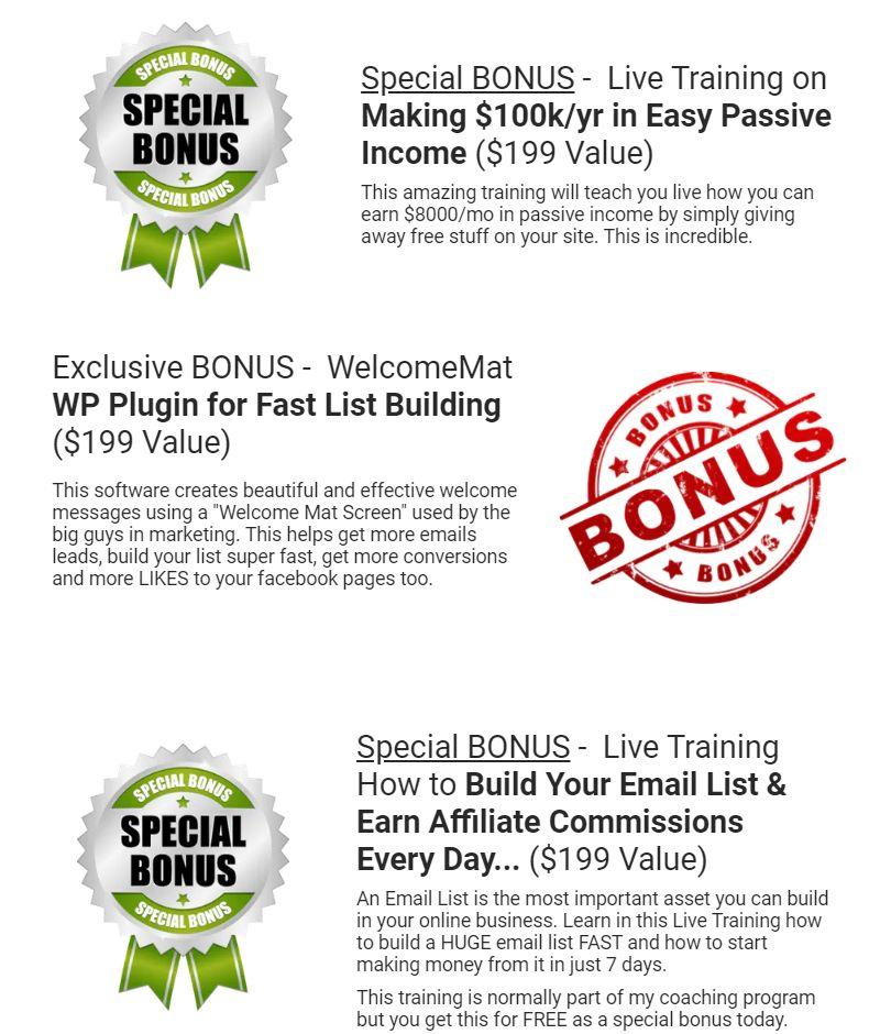 WP-Story-Machine-Bonus