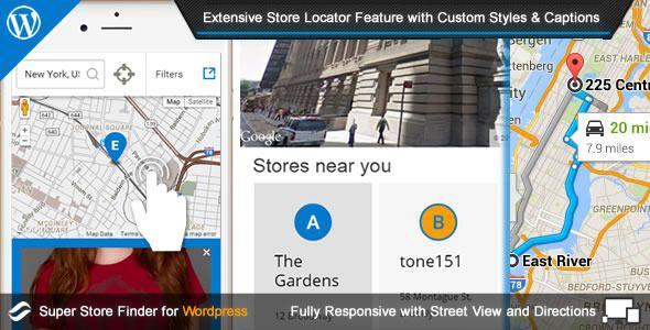 10-Super-Store-Finder