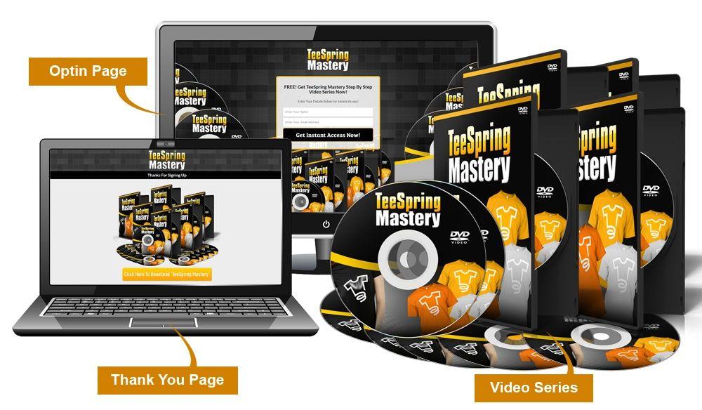11-teespring-mastery