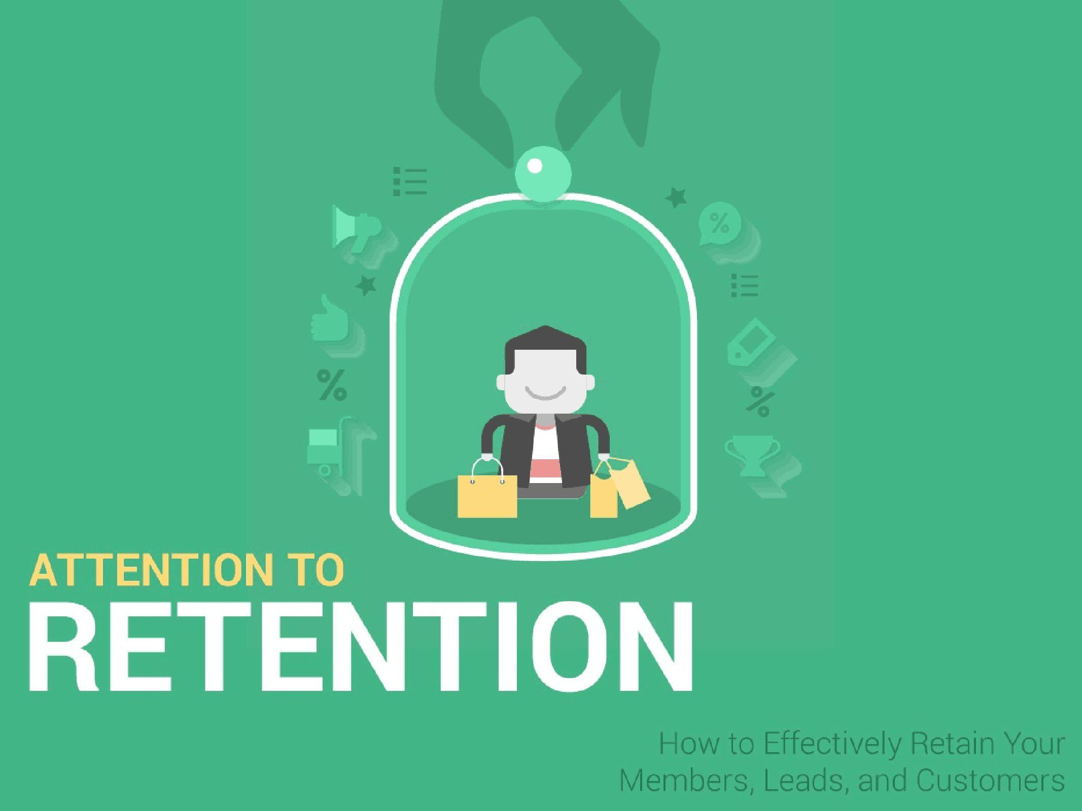 12-AttentionToRetention