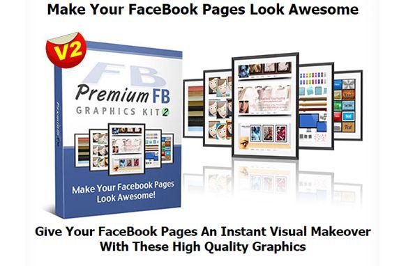 15-Premium-FB-Graphics-Kit