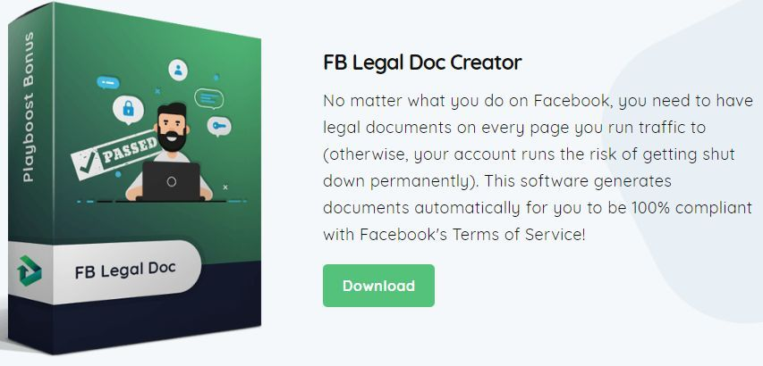 17-FB-Legal-Doc-Creator