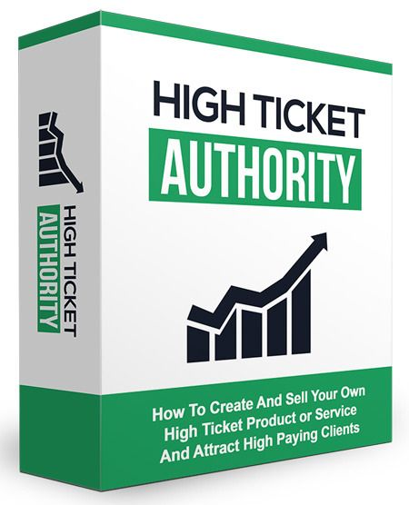 18-HighTicketAuthority