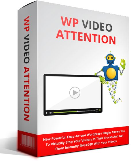 19-WP-Video-Attention