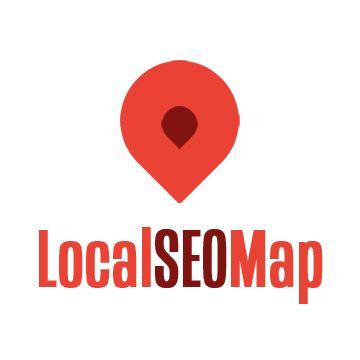 2-LocalSEOMap