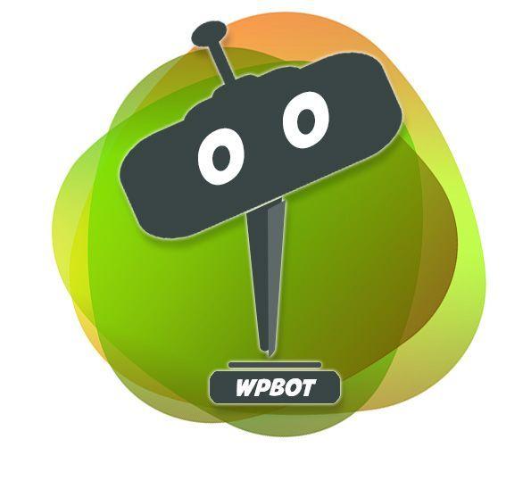 3-WPBot