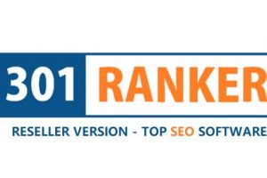 301-Ranker-Review