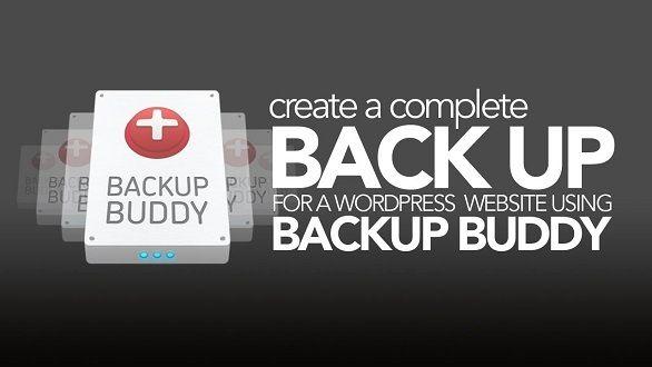 5-backupbuddy