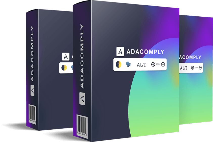 AdaComply-2-0-Review